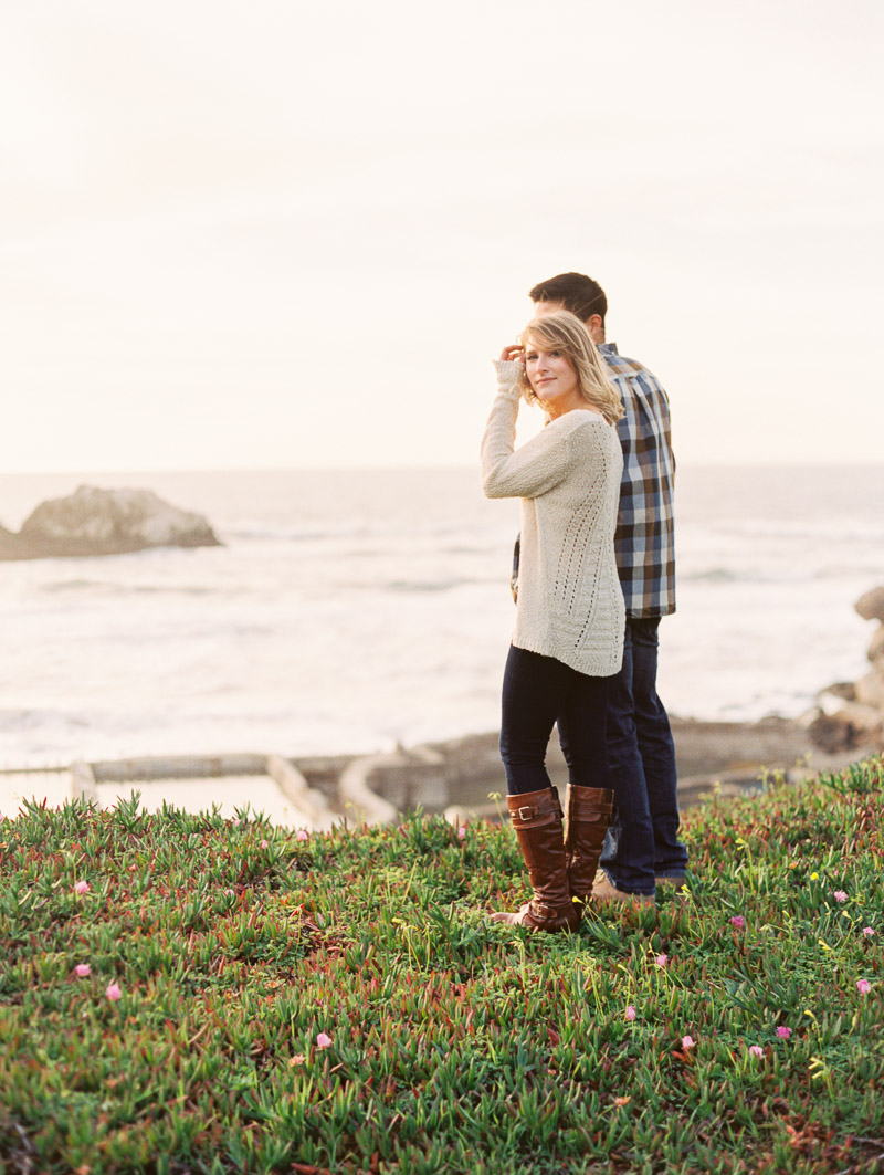 San Francisco Engagement Session-30.jpg