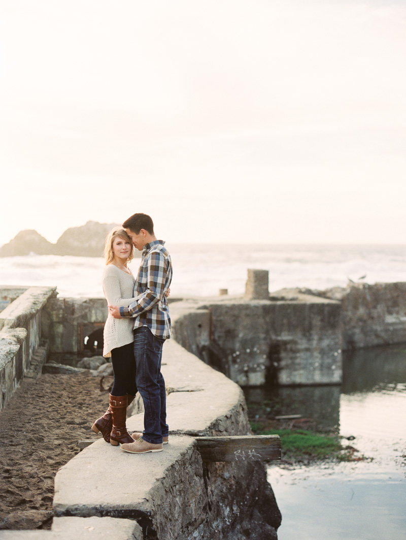 San Francisco Engagement Session-34.jpg