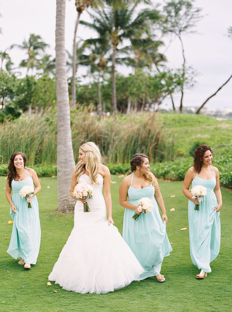 Maui wedding photographer - photo-21.jpg