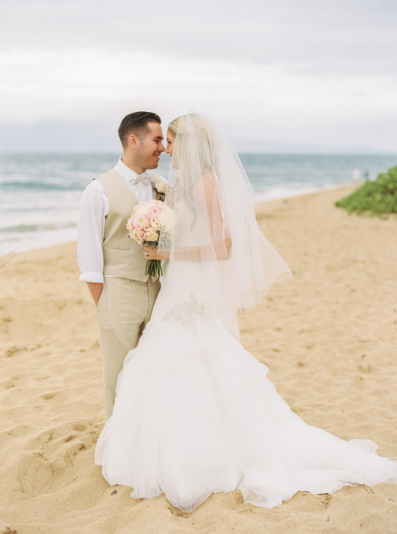Maui wedding photographer - photo-22.jpg