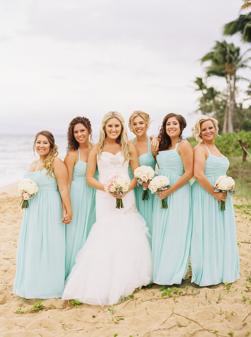 Maui wedding photographer - photo-27.jpg