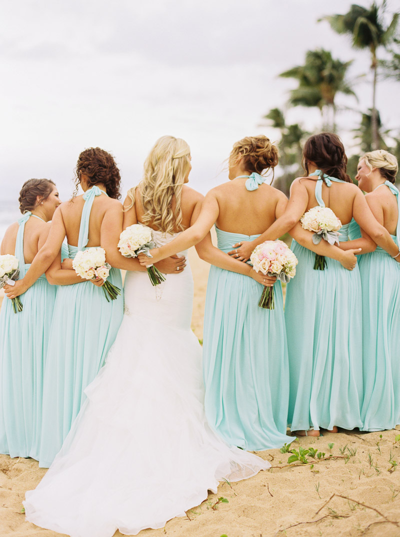 Maui wedding photographer - photo-31.jpg