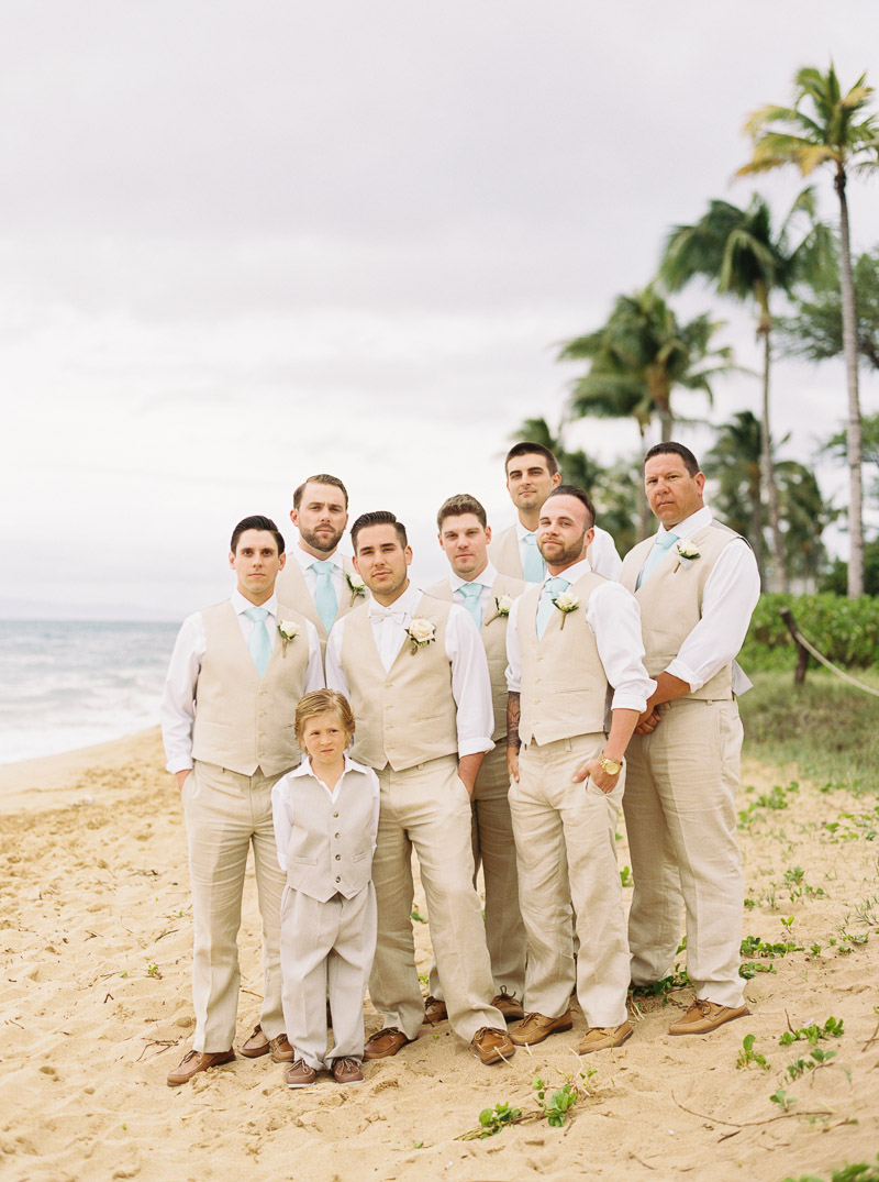 Maui wedding photographer - photo-35.jpg