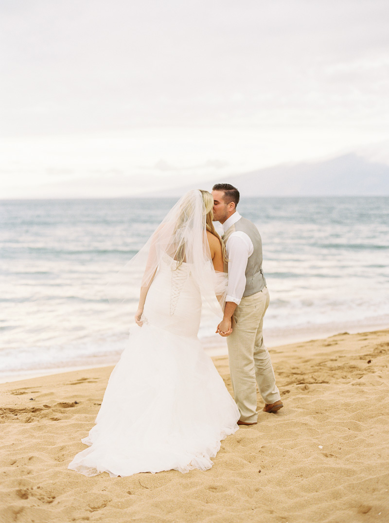 Maui wedding photographer - photo-36.jpg
