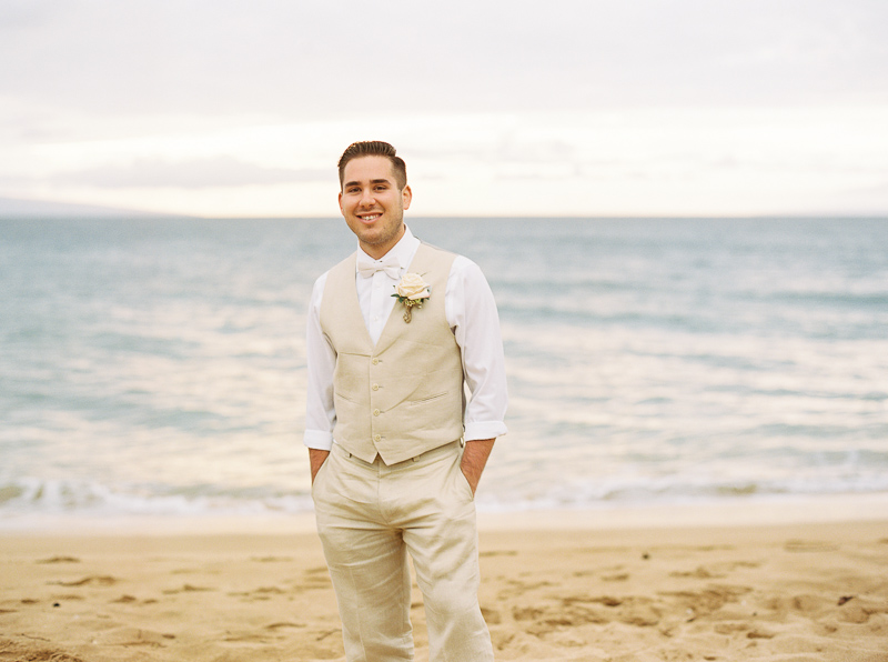 Maui wedding photographer - photo-42.jpg
