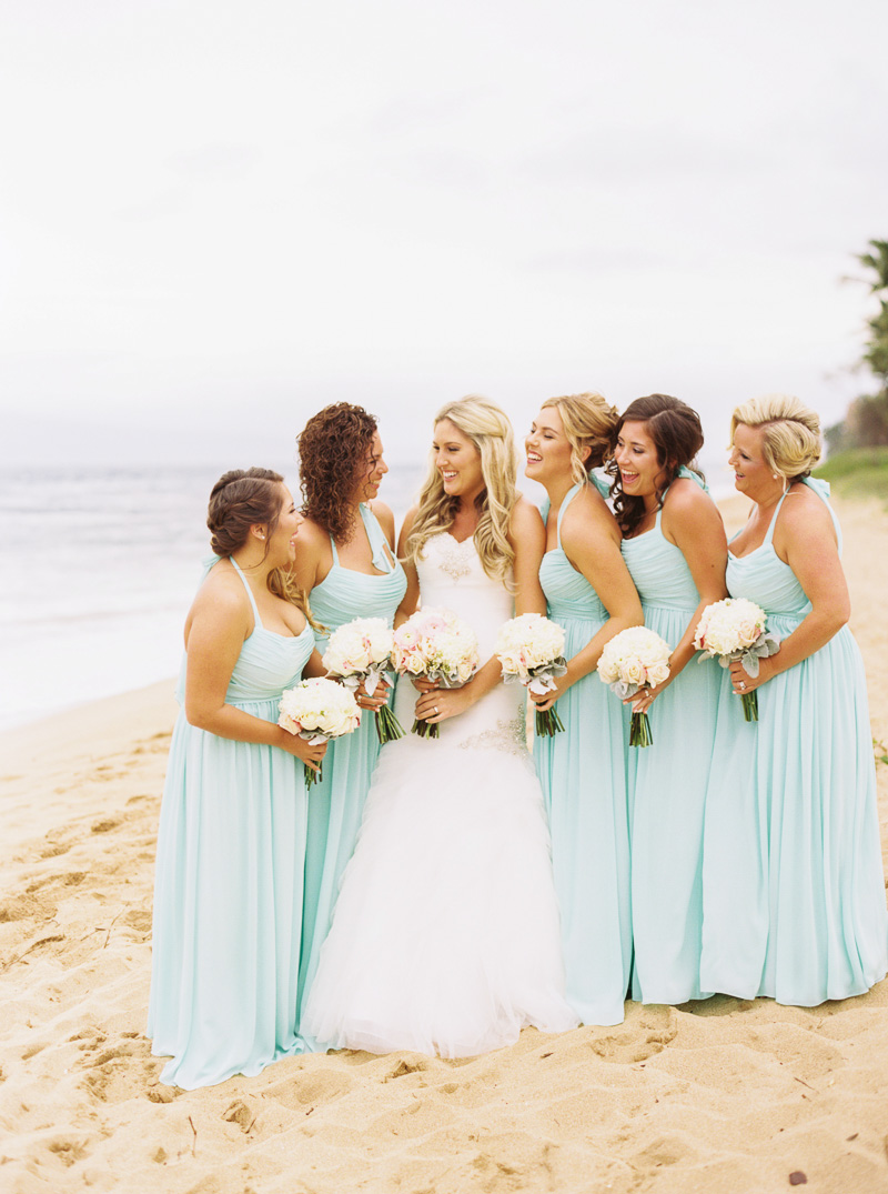 Maui wedding photographer - photo-48.jpg