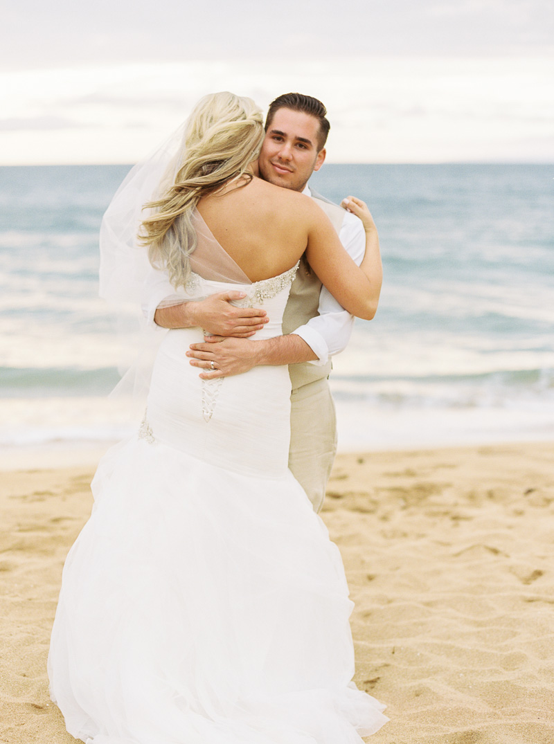 Maui wedding photographer - photo-50.jpg