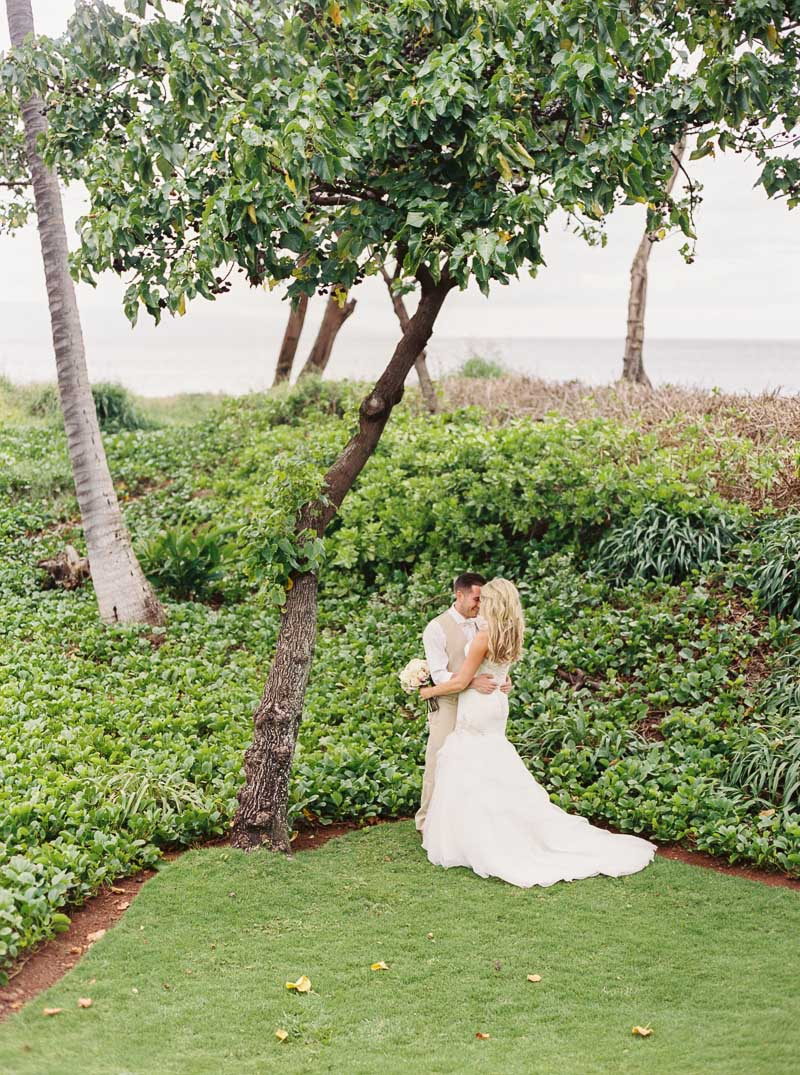 Maui wedding photographer - photo-51.jpg