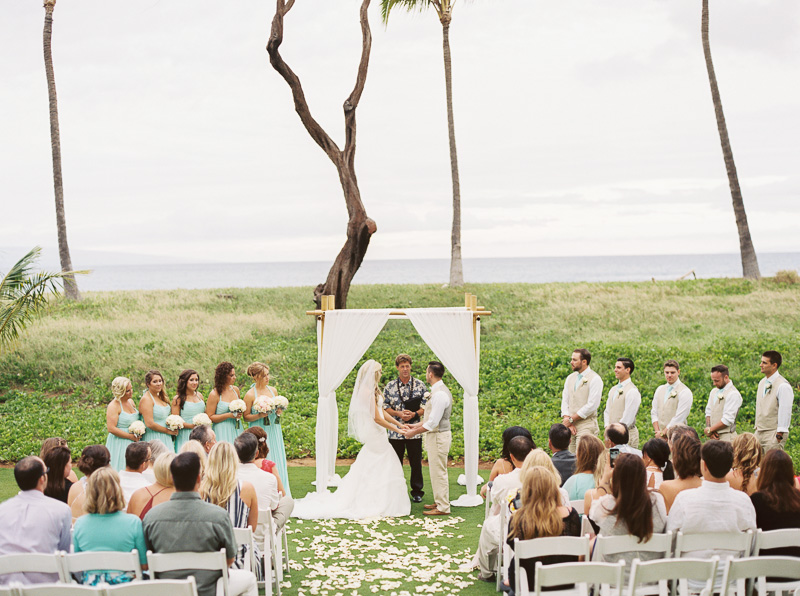 Maui wedding photographer - photo-54.jpg