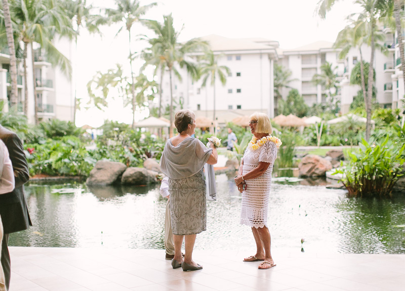 Maui wedding photographer - photo-67.jpg