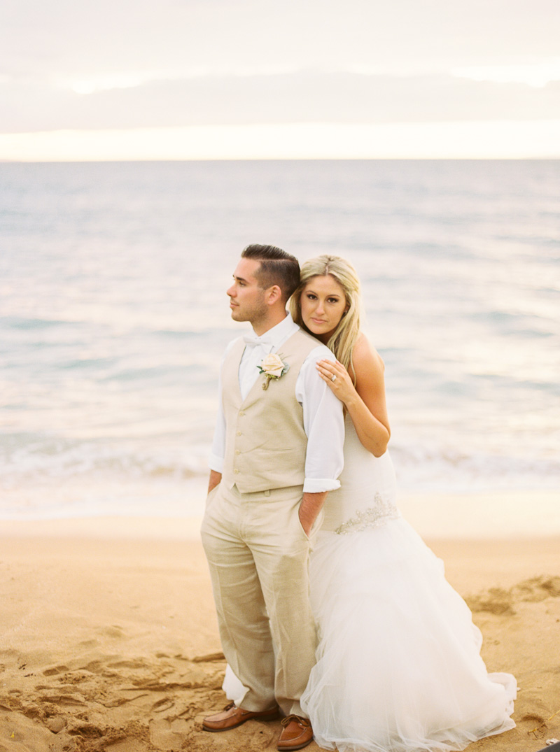 Maui wedding photographer - photo-70.jpg