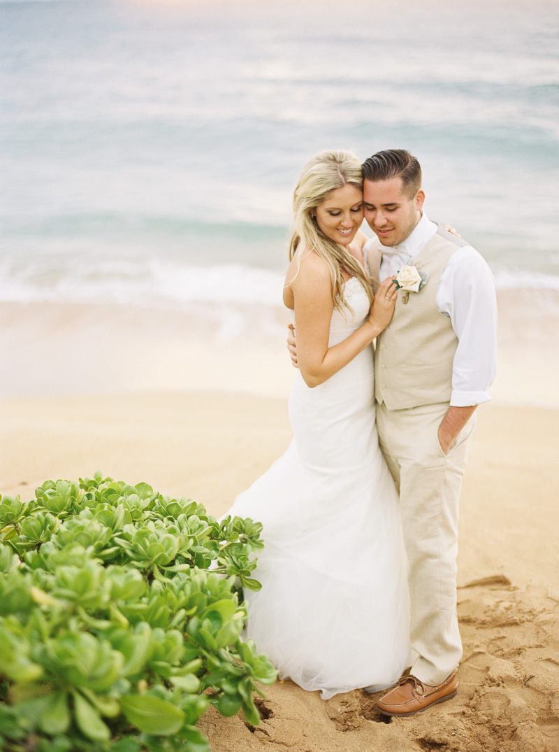 Maui wedding photographer - photo-69.jpg
