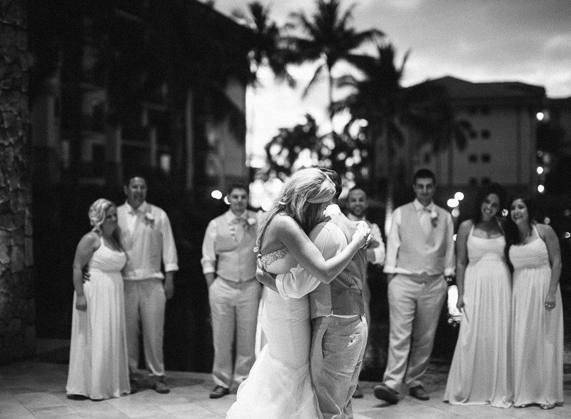 Maui wedding photographer - photo-76.jpg