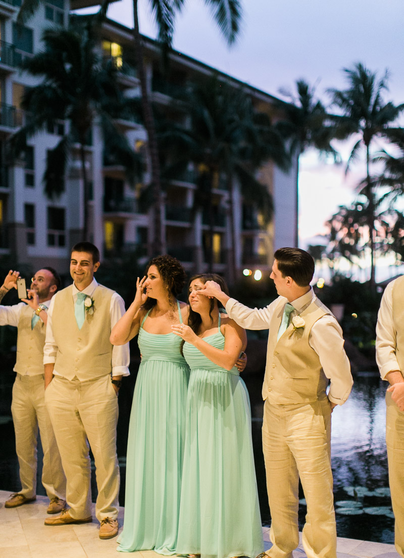 Maui wedding photographer - photo-77.jpg