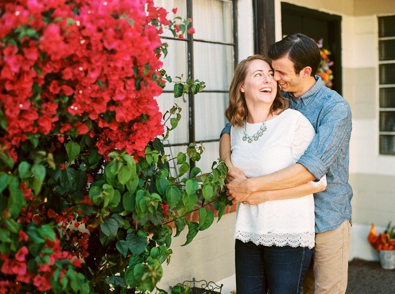 Bay Area film wedding photographer-10.jpg