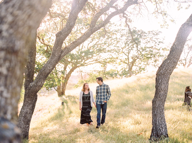 Bay Area film wedding photographer-39.jpg