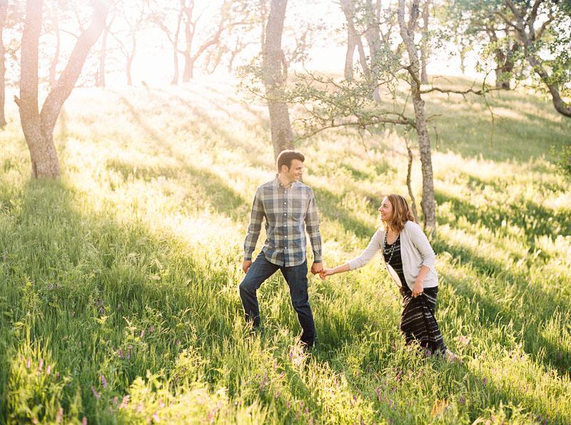 Bay Area film wedding photographer-38.jpg