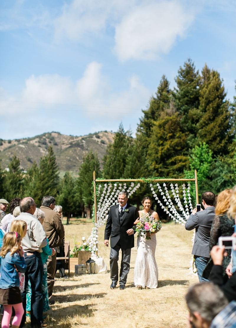 San Luis Obispo wedding photographer-22.jpg