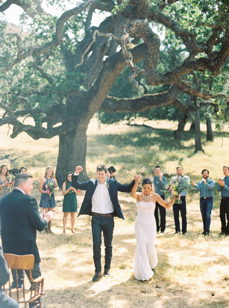San Luis Obispo wedding photographer-32.jpg