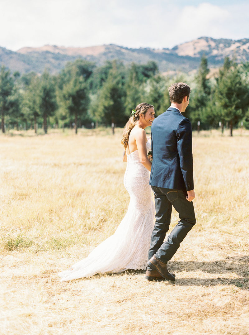 San Luis Obispo wedding photographer-35.jpg