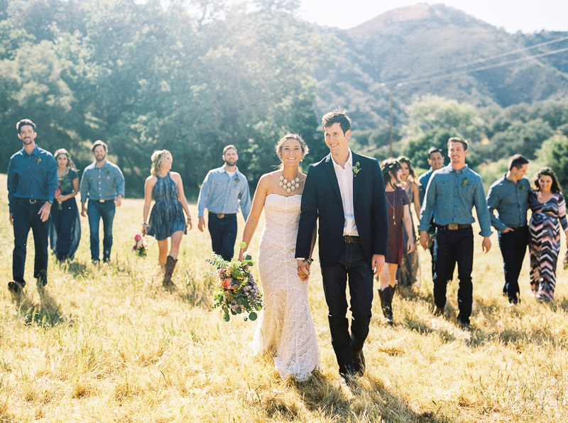 San Luis Obispo wedding photographer-37.jpg