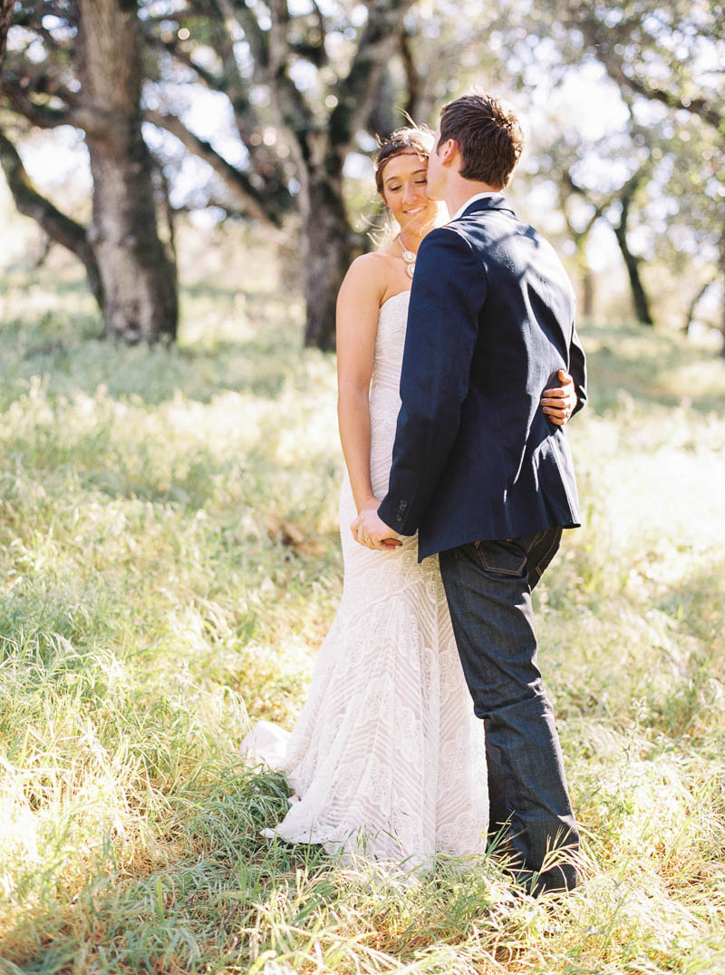 San Luis Obispo wedding photographer-42.jpg
