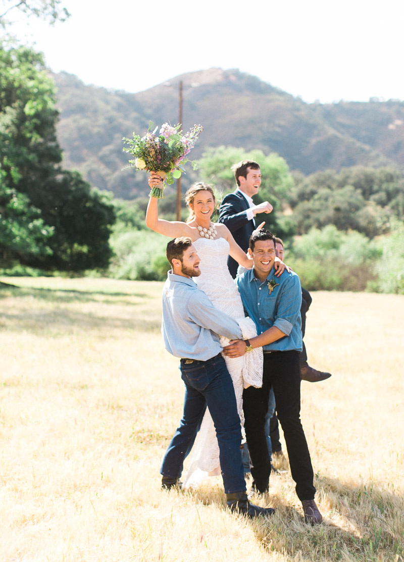 San Luis Obispo wedding photographer-47.jpg