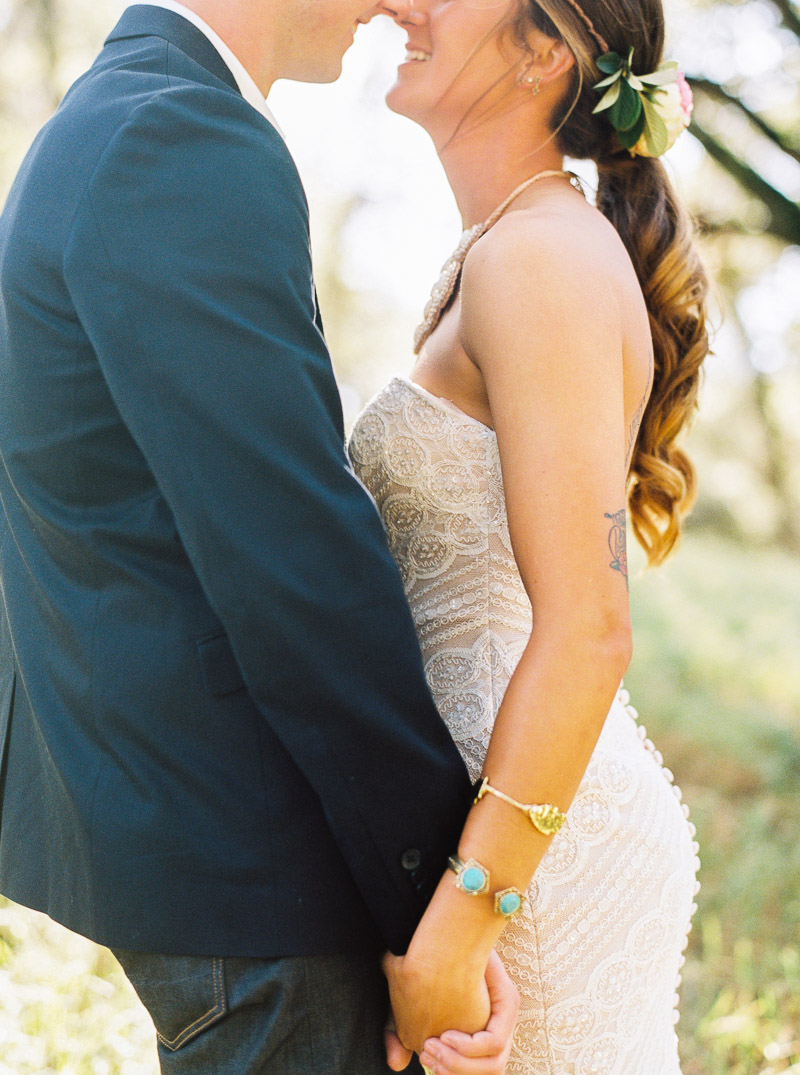 San Luis Obispo wedding photographer-59.jpg