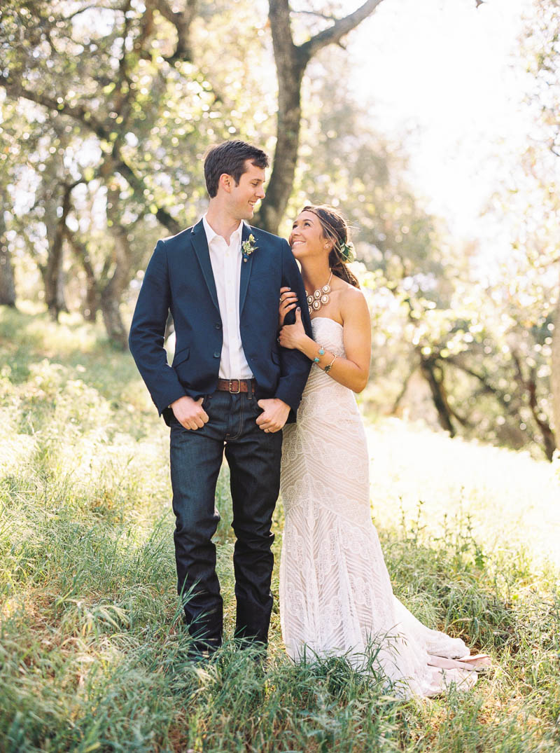 San Luis Obispo wedding photographer-61.jpg