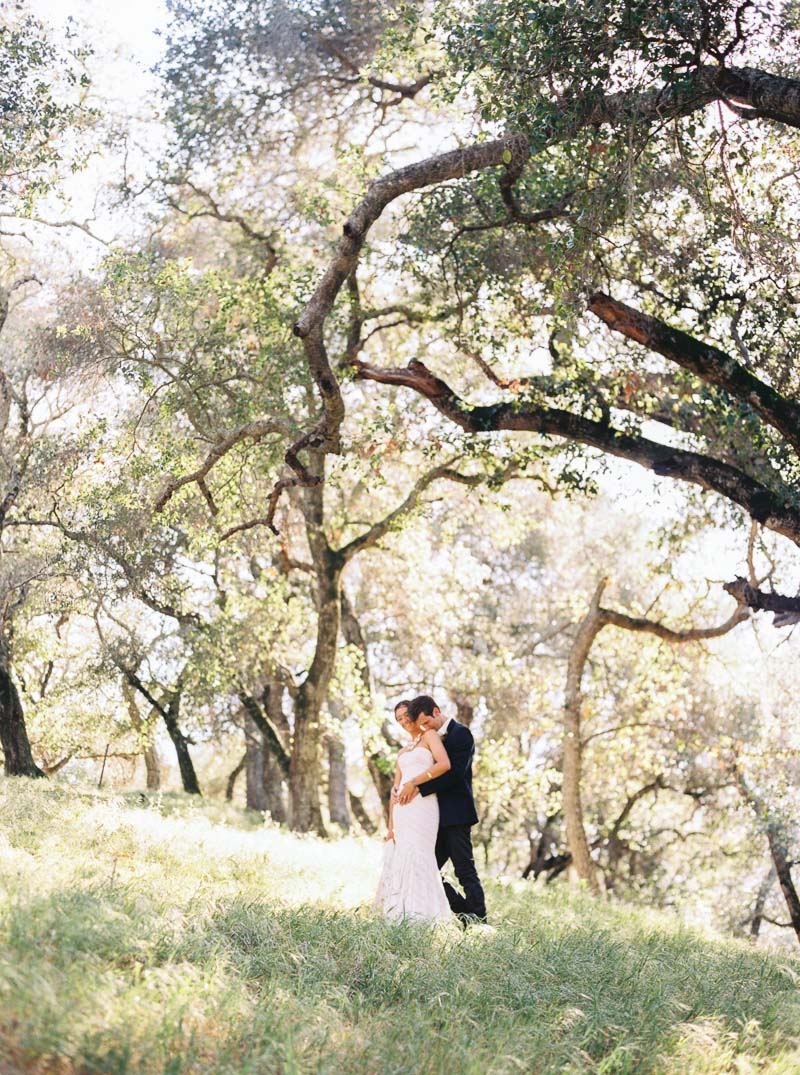 San Luis Obispo wedding photographer-65.jpg