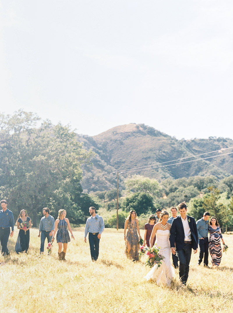 San Luis Obispo wedding photographer-68.jpg