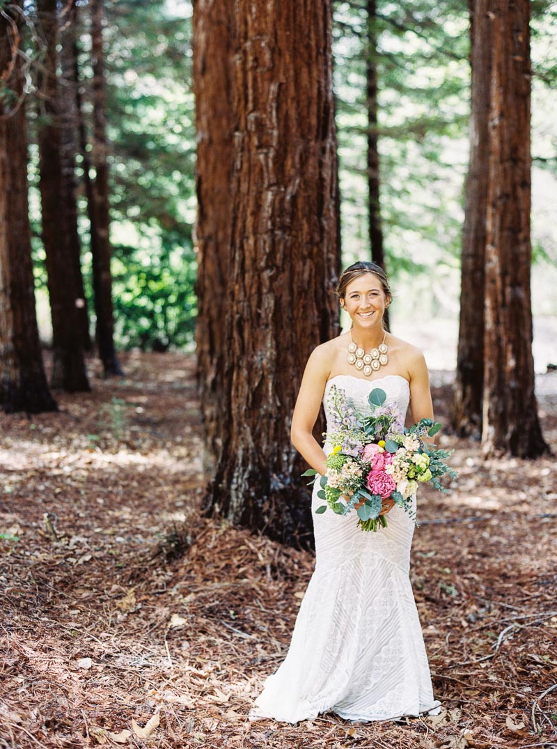 San Luis Obispo wedding photographer-71.jpg