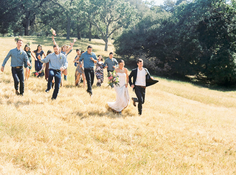 San Luis Obispo wedding photographer-72.jpg