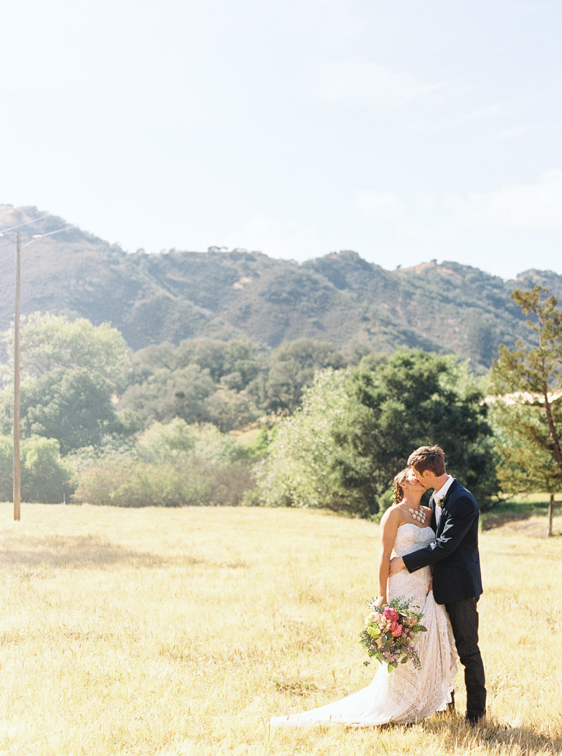 San Luis Obispo wedding photographer-78.jpg