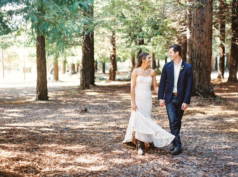 San Luis Obispo wedding photographer-79.jpg