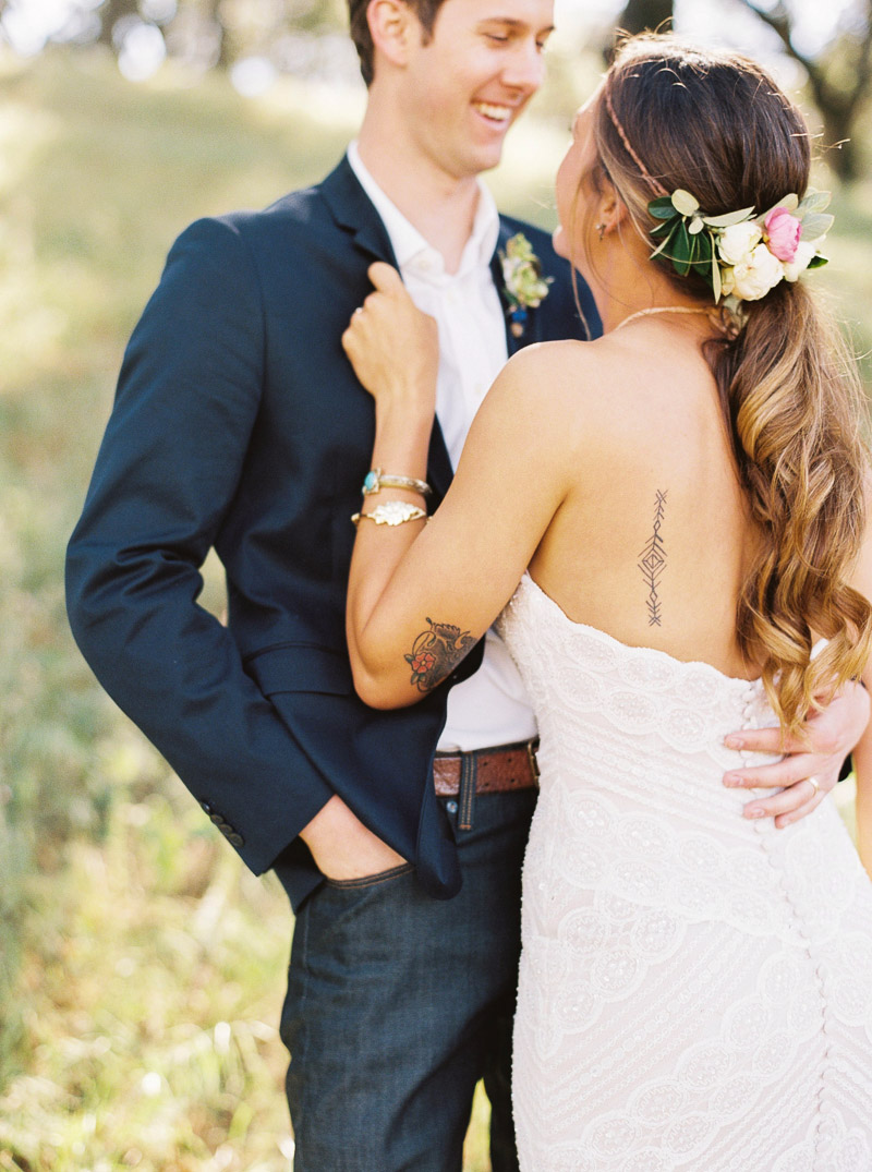 San Luis Obispo wedding photographer-83.jpg