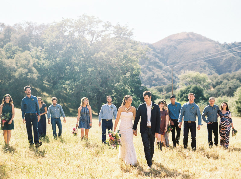 San Luis Obispo wedding photographer-85.jpg