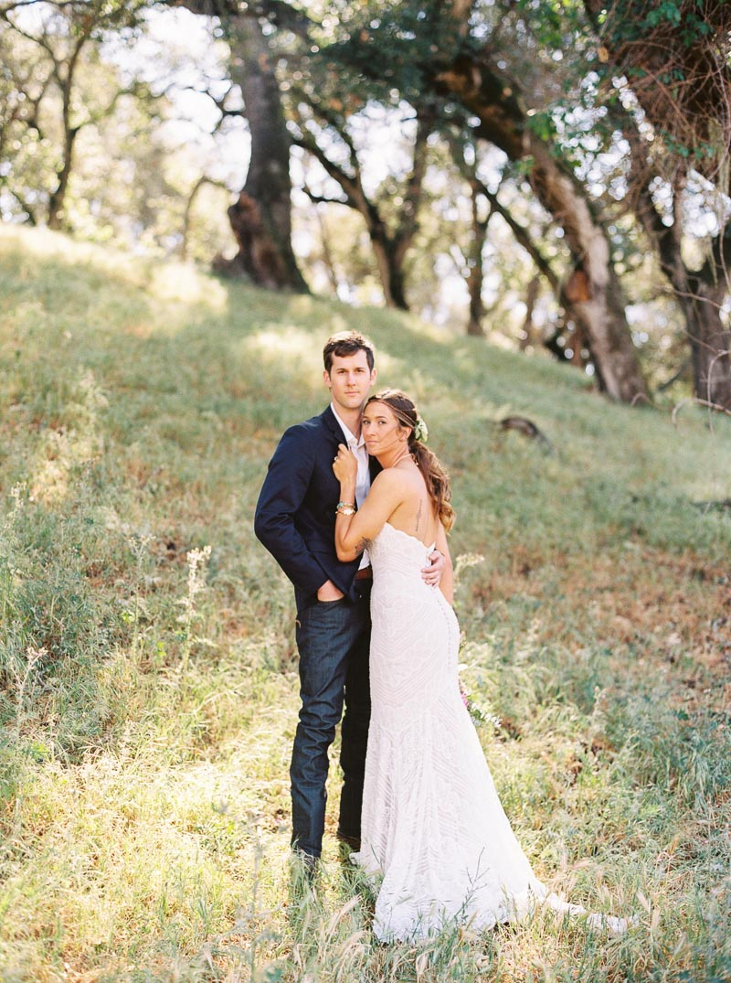 San Luis Obispo wedding photographer-84.jpg