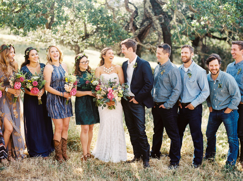 San Luis Obispo wedding photographer-89.jpg