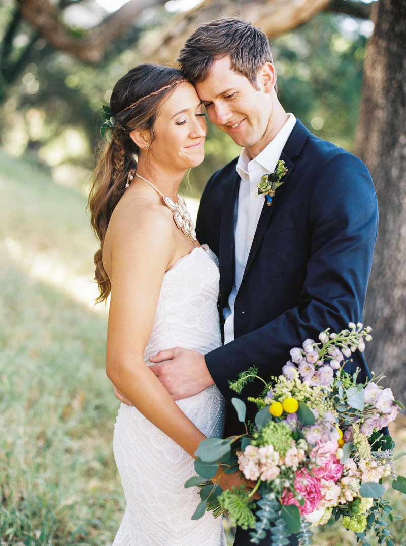 San Luis Obispo wedding photographer-91.jpg