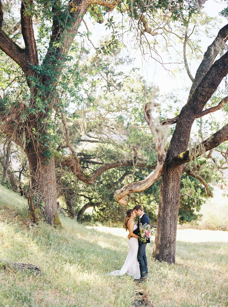 San Luis Obispo wedding photographer-90.jpg