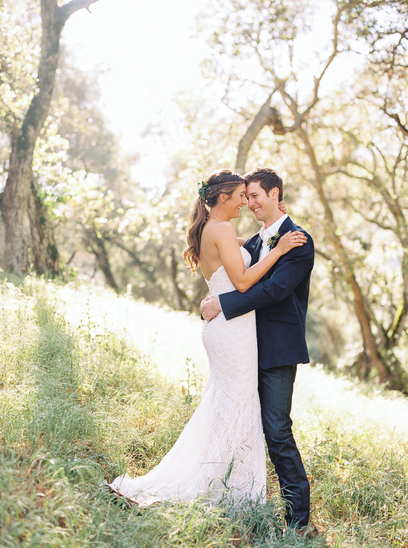 San Luis Obispo wedding photographer-93.jpg