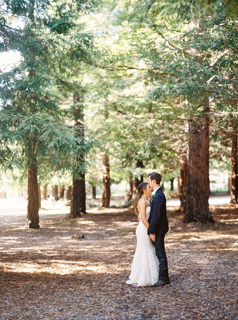 San Luis Obispo wedding photographer-101.jpg