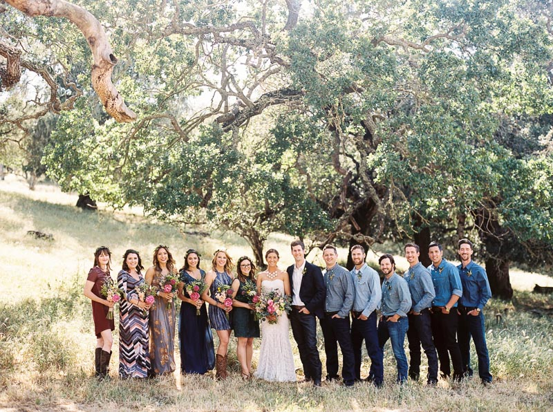 San Luis Obispo wedding photographer-107.jpg
