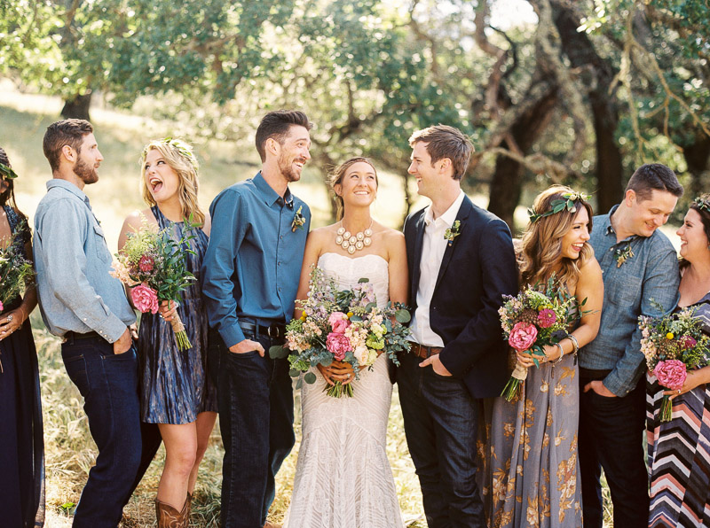 San Luis Obispo wedding photographer-106.jpg