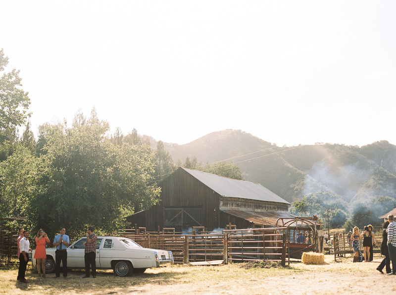 San Luis Obispo wedding photographer-108.jpg