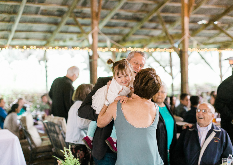 San Luis Obispo wedding photographer-137.jpg