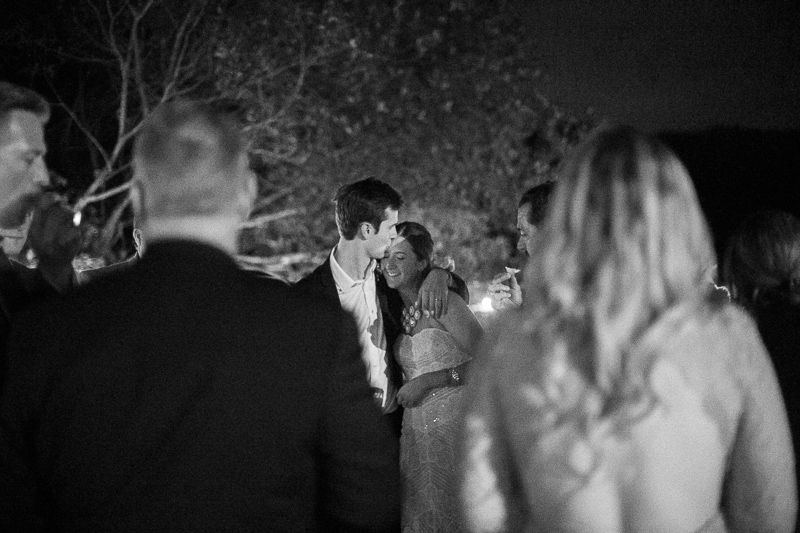 San Luis Obispo wedding photographer-159.jpg