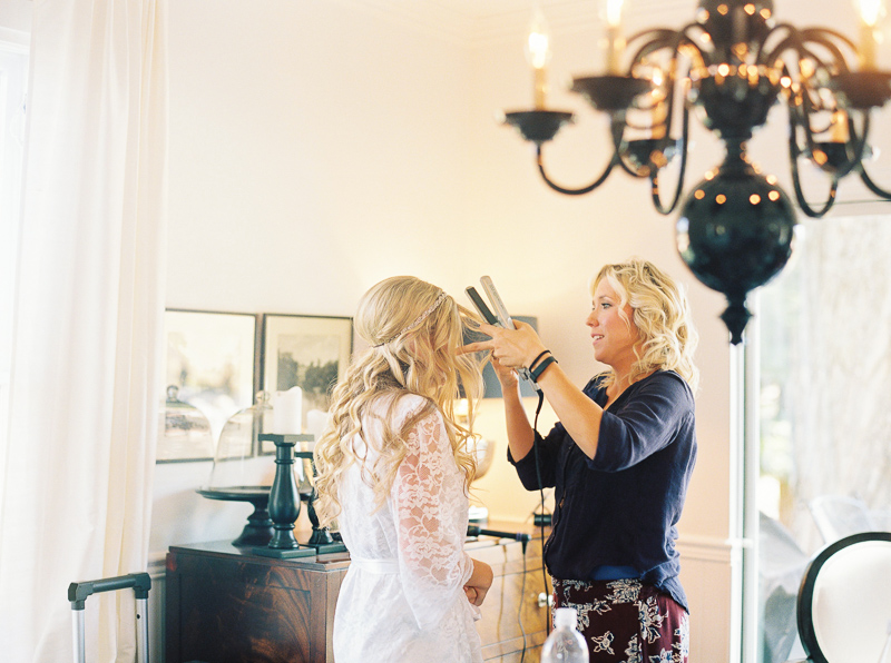 San Luis Obispo wedding-8.jpg