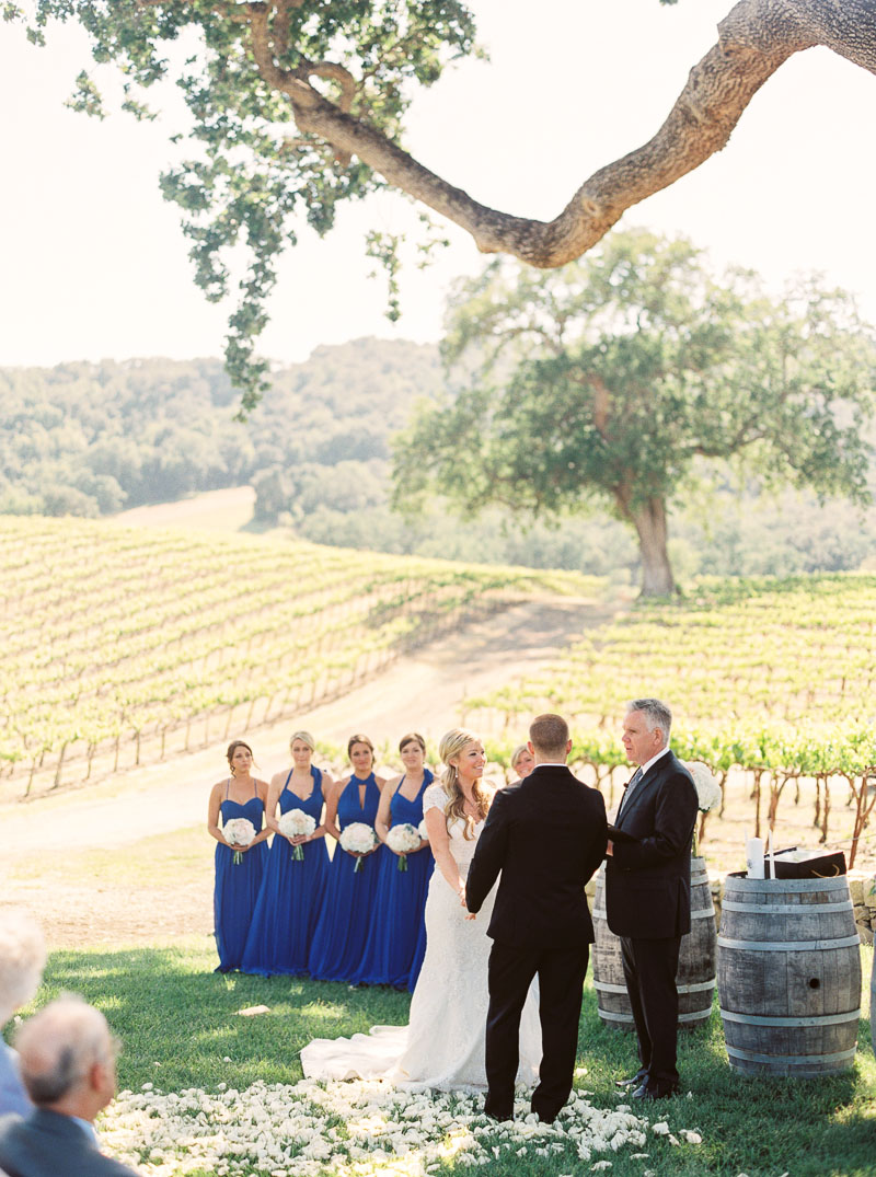 San Luis Obispo wedding-21.jpg